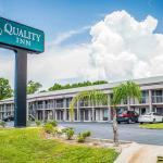 Photo of Quality Inn & Conference Center
