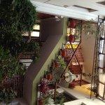 Foto de Hotel Casablanca Cusco