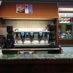 Photo of Caffe Baglioni