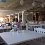 Photo de Bellissimo Resort