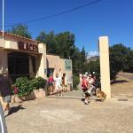 Camping La Morsetta Foto
