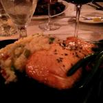 Algonquin Restaurant Foto