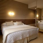 Photo de Hotel Continental Business