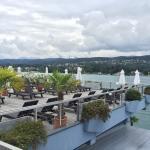 Hotel Park's Foto