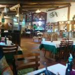 Photo of Rancho da Costela