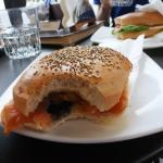 Pisa - Breakfast  7