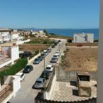 Photo de Hotel Alceste