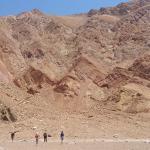 Wycieczki turystyczne i pod namiot
