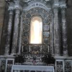Chiesa Parrocchiale dei Santi Felice