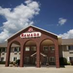 Enjoy Your Stay At The Ramada