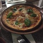 Photo de Il Forno Restaurant