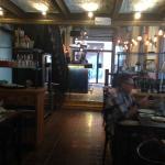 Photo de Restaurante La Palmera