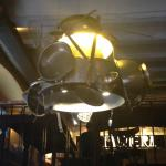 Photo of Restaurante La Palmera