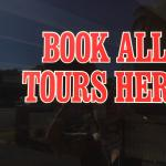 Book your Tours