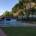 Camping Lago Resort