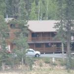 Duck Creek Village Inn Foto