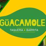 Φωτογραφία: Guacamole Taqueria Barrita