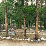Rock Creek Lodge Foto