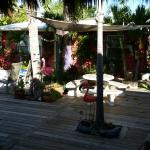 Beachpoint Resort Cottages Foto