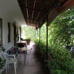 Photo of Casa Tranquila