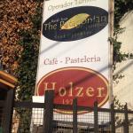 Holzer 1