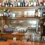 Heaven on 7 Bistro and Pub Bar