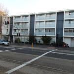 Street View - Atrs Hotel