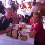 Bill & Lori