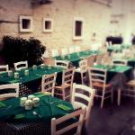 Photo of Da Zio Peppe Trattoria Pizzeria