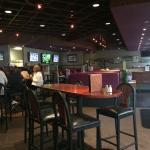 Photo of Ric's Restaurant