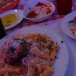 Mama D's Italian Foto