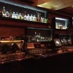 Photo of Le Tequila Bar