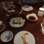Foto de Inaho-Japanese Restaurant
