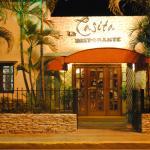 Foto de La casita restaurant