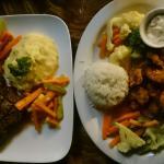 Photo of La Troja Restaurant