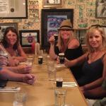 Relish! Spokane Food and Wine Tours Foto