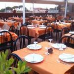 Foto de Hotel Ristorante Il Quadrifoglio