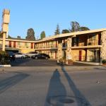 Photo de The Islander Motel