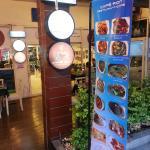 Foto de Mascotte Coffee Corner