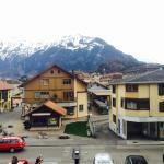 Post Hardermannli Hotel Foto