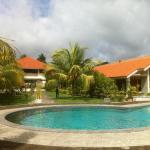 ASA Hotel Foto