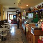 Photo of Bar Ristorante Levey