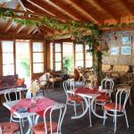 Photo de Acropol Hotel
