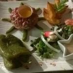 Photo of Restaurant Noe