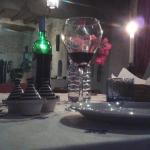 Photo de La Maison Essaouira