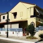Photo of Kalypso Studios & Apartments