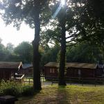 Foto di Landguard Holiday Park - Park Resorts