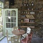 Kouros cafe & Tavern