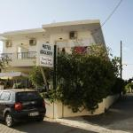 Photo of Hotel Kalliopi