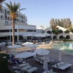 Foto de Princess Beach Hotel